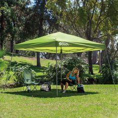 Quik Shade Weekender Elite WE144 12 x 12 ft. Instant Canopy - 157369 VF320 | Products | Pinterest | Weekender and Products & Quik Shade Weekender Elite WE144 12 x 12 ft. Instant Canopy ...