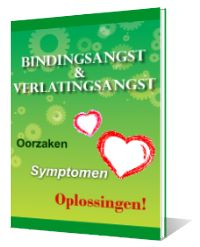 Download ebook: Verlatingsangst bij volwassenen