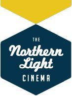 The Northern Light Cinema All this, set in the old Malthouse on North End, here in Wirksworth, the hidden gem of the Peak District. Light Cinema, Peak District, Derbyshire, Wonderful Places, Gem, Northern Lights, Old Things, England, Positivity