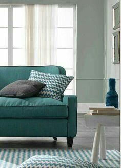 NICK #Ornamento #contemporaryart #design #artigianato #homedecor #arti #multicolor #interiordesign