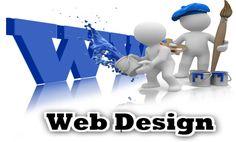 Most Popular Web Designing Trends in Singapore 2013!!!