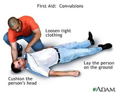 HEART ATTACKS: FIRST AID AND STEPS TO TAKE IN AN EMERGENCY