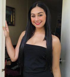 Asian Model Girl, Asian Girl, Cute Youtubers, Filipino Girl, Model Gallery, Girls Gallery, Cute Actors, Hottest Photos, Fashion Models