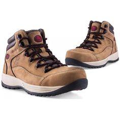 zapatos de seguridad hombre nike