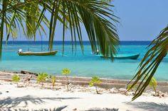 Sun Tan Beach Hotel (Maldives/Maafushi Island) - Hotel Reviews - TripAdvisor