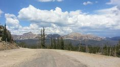 Bald Mountain Pass is the highest point on the Mirror Lake Scenic Byway, and the highest point of any paved road in Utah. It sits at an elevation of feet. Utah Vacation, Mirror Lake, High Road, Alpine Lake, Trip Advisor, Scenery, Places To Visit, Mountain Pass, Journey