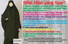Syar'i is Simple