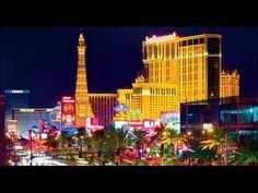 Video de las vegas city HD Busca el mejor hotel al mejor precio  www.reservatuviaje.es