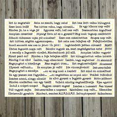 NőiCsizma | Ezt is megértük! - mondatos matricaív Names, Scrapbook, Stickers, Diy, Bricolage, Scrapbooking, Do It Yourself, Homemade, Diys