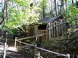oregon vortex house of mystery - Bing Images
