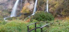Image result for rifle falls state park