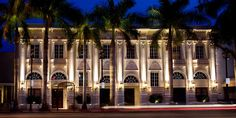The Forge Restaurant   Winebar by Shareef Malnik   Miami Beach   305-538-8533
