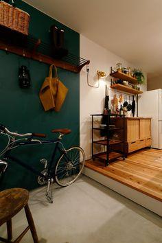 Home Interior Design, House Design, House Interior, Interior Deco, Home Design Decor, Decor Interior Design, Interior, Muji Home, Living Room Designs