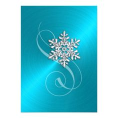 18 Best Turquoise And Silver Wedding Invitations Images Silver
