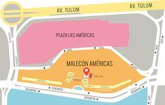 Aquí es donde puedes encontrar tus boletos!!!