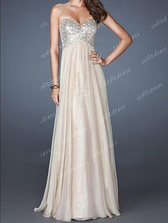 elegant prom dresses affordable prom dresses long by sofitdress