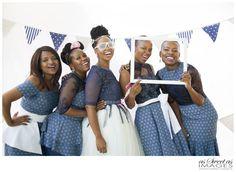 Katlego and Lebogang Fun Wedding Photo Booth Wedding Photo Booth, Wedding Photos, African Weddings, Bridesmaid Dresses, Wedding Dresses, Here Comes The Bride, Perfect Wedding, Wedding Photography, Engagement