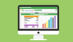 How Visual Basics Can Save You Time and Money Microsoft Excel, Microsoft Office, Microsoft Dynamics, Web Analytics, Google Analytics, Accounting Firms, Accounting Software, Business Accounting, Bookkeeping Business