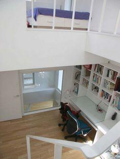 korean interior design - 1000+ images about Korean Interior Design on Pinterest Korean ...