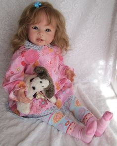 bonnie brown dolls | doll-fan.com • View topic - clothing size for BONNNIE toddler by ...