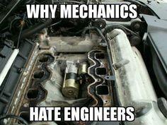Auto Repair Shop in St. Joseph Mo - Wholesale Tire and Automotive Repair Services Truck Memes, Car Jokes, Funny Car Memes, Car Humor, Funny Mechanic Memes, Top Memes, Hilarious, Mechanic Shop, Mechanic Jobs