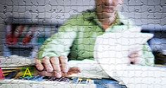 Calcolo Pensione di Reversibilità Inps
