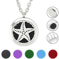 Find More Pendants Information about Free with Chain as Gift! New 30mm Magnetic Silver 316L Stainless Steel Essential Oil Diffuser Necklace,High Quality oil diffuser necklace,China stainless steel diffuser necklace Suppliers, Cheap stainless diffuser necklace from URS Jewelry on Aliexpress.com