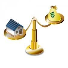 Are Mortgage Interest Tax Deductible