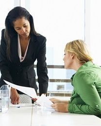 Five Ways to Protect Office Morale : Executive PAs, Secretaries and Administrators Network