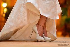 Casamento em Brasília | Priscila + Leandro | blog de casamento noiva do dia casamento em brasilia supremum aliram campos priscila 5