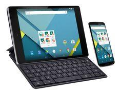 "#Android entra al mundo corporativo con su sistema ""for Work"" | Infosertec"