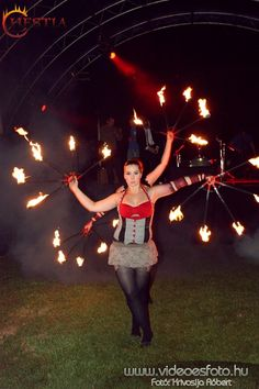#fire #firefans #firegirl #bodypaint #airbrush #fireshow #hestia #juggler #dance #fireperfomance