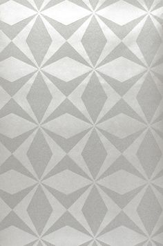 Cerberus | Papeles de los 70 Retro Wallpaper, Geometric Wallpaper, Pattern Wallpaper, Minimalist Home Decor, Minimalist Interior, Op Art, Modelos 3d, Contemporary Rugs, Vector Pattern