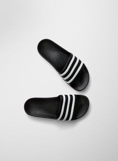 26148506085 An easy and indisputable classic Chinelos Slides