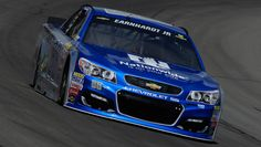 Dale Earnhardt Jr. out for 2016; Alex Bowman, Jeff Gordon to fill in, see driver schedule | NASCAR.com