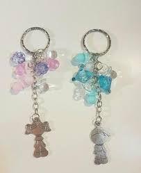 Imagen relacionada Drop Earrings, Personalized Items, Jewelry, Key Fobs, Jewerly, Jewlery, Schmuck, Drop Earring, Jewels
