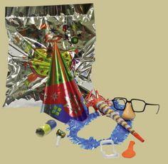 Bolsa 3  http://uvasdelasuerte.com/contents/es/d13.html