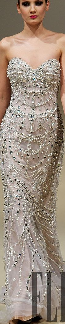 gown, crystal, stunning dresses