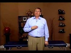 Steven has an article about the hiatal hernia at http://www.modernherbaleducation.com/articles/hiatal-hernia-hidden-cause-of-chronic-illness-2.html.    I am providing this information for educational purposes only. Not all hiatal hernias can be corrected using these techniques.  Some may require surgery.  However, these techniques are non-invasive...