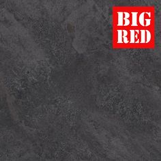 Amtico Spacia Wave Slate Black: Best prices in the UK from The Big Red Carpet Company