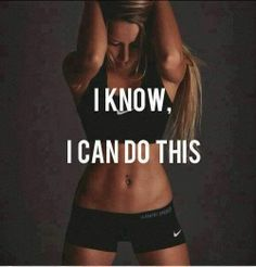 exercise motivational posters | images o  - http://myfitmotiv.com - #myfitmotiv #fitness motivation #weight loss #food #fitness #diet #gym #motivation