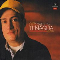 153 - Danny Tenaglia - Global Underground 17 -  London - Disc 1 (2000) by GarethisOnit on SoundCloud