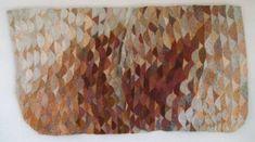 http://www.annatextiles.ch/artists/artindex/silvia/silvia.htm