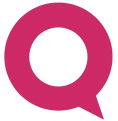 logos with q - Google Search
