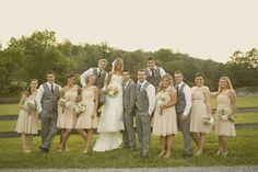 Colors :  wedding 264445809339222937 5mKoTcXu C
