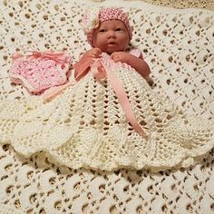 Knitting Pattern 114 Blue Hat with Mock Cables for a Lady Baby Knitting Patterns, Pattern Baby, Baby Patterns, Crochet Patterns, Elissa, Quick Knitting Projects, I Love This Yarn, How To Purl Knit, New Jersey