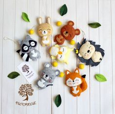 Image result for skunk forest friends out of construction paper