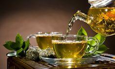 Propiedades del Té verde para bajar de peso - Vida Lúcida