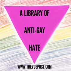 #Australia #politics #AusVotes #MalcolmTurnbull #LiberalParty #LGBT #LGBTRights #equality #MarriageEquality #plebiscite #LawReform #SafeSchools #discrimination #homophobia #culture #society #religion #secular #democracy #diversity #education #HumanRights #PublicPolicy #SocialJustice #TheVuePost