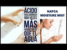Tips de belleza - Que usar para no envejecer? - antienvejecimiento - YouTube Tips Belleza, Signs, Youtube, Grow Old, Youth, Moisturizer, Products, Shop Signs, Sign